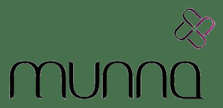Sfera design brand - Munna