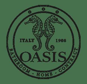 Sfera design brand - Oasis