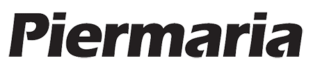 Sfera design brand - Piermaria